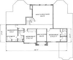 square feet  bedrooms  ½ batrooms  parking space  on     square feet  bedrooms  ½ batrooms  parking space  on levels  Floor Plan Number