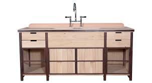 fresh kitchen sink inspirational home:  unique kitchen sink cabinet inspiration picture images
