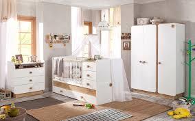 Детская <b>мебель</b> для новорожденных <b>Baby</b> Natura (Натура ...
