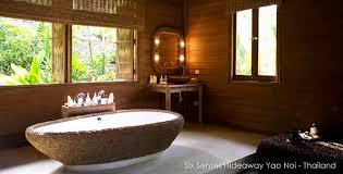 images bathroom ideas pinterest spa blog spa bathroom