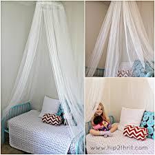 bedroom canopy ideas  bedroom bedroom homemade bed canopy  magical diy bed canopy ideas wil