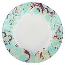 «<b>Набор тарелок суповых</b> Pasabahce Invitation 22 см ...
