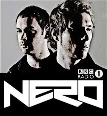 nero wont you be there free mp3 download