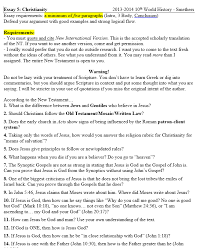 interesting christian essay topics   thedrudgereortwebfccom interesting christian essay topics