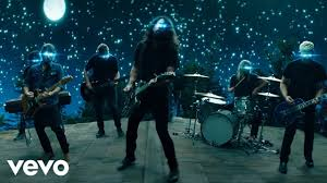 <b>Foo Fighters</b> - The Sky Is A Neighborhood (Official Music Video ...
