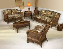 montego bay living room group from pelican reef caribbean furniture