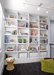 furniture library for sweet home buy home library furniture