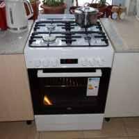 Электрические <b>плиты</b> | <b>BEKO</b> | Отзывы покупателей