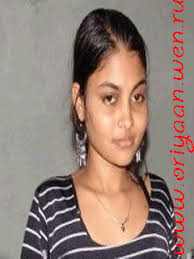 Dhivehi Oriyaan Bitun 2011 Images Ajilbabcom Portal Picture - 94