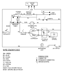 whirlpool wri wk electrical circuit diagram   refrigerator    whirlpool wri wk circuit diagram whirlpool wri wk electrical circuit diagram