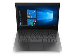 <b>Lenovo V130</b>-<b>14IKB</b>-81HQ00DFGE - Notebookcheck-ru.com