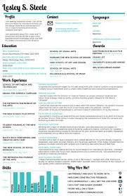 best images about resume creative resume cv i really like the skills section