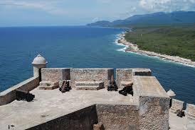Castillo del Morro San Pedro de la Roca, testigo del tiempo