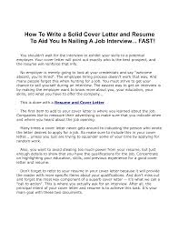 letter writing tips letter format 2017 best