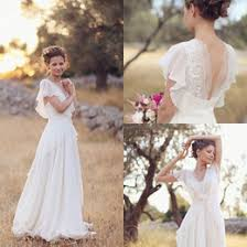 <b>2019</b> Fall Winter A-<b>Line</b> Wedding Dresses for sale – DHgate.com