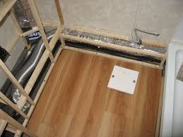 design rv bathroom sinks posts travel