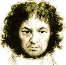 Франсиско <b>Гойя</b> родился 30 марта 1746 - Франсиско <b>Гойя</b> умер ...
