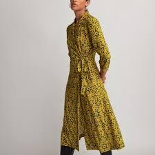 <b>Платье</b> миди купить в интернет-магазине в Москве, <b>платья</b> ...