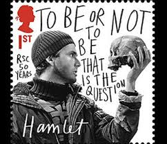hamlet quotto be or not to bequot essay   sludgeportwebfccom  not to be and i m hamlet