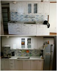 functional mini kitchens small space kitchen unit: kitchen compact kitchen units for us apartment living korean style features compact kitchen designs