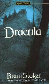dracula essays   gradesaverdracula bram stoker