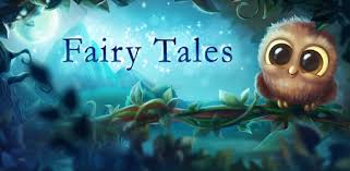 <b>Fairy Tales</b> ~ Children's Books, Stories and Games - Apps on ...