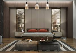 unique bedroom showcase which one are you bed design bed design latest designs