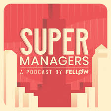 Supermanagers