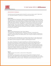 doc 656844 profile format template bizdoska com 4 business profile blank format