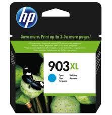 <b>Картридж HP</b> 903XL (<b>T6M03AE</b>) купить | Cartrige.ru