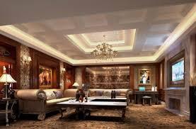 fancy big living room ideas a cozy big living room atmosphere for a better appeal big brilliant big living room