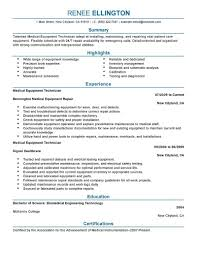cover letter janitorial resume example janitorial resume objective cover letter cover letter template for custodian resume examples janitor maintenance xjanitorial resume example extra medium