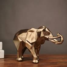 Buy <b>abstract</b> animal sculpture and get free shipping on AliExpress.com