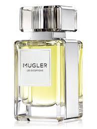 Supra Floral <b>Mugler</b> аромат — аромат для мужчин и женщин 2014