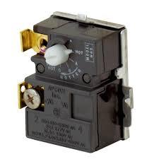 Hot Water Heater Accessories Plumbing Supplies Water Heaters Parts Accessories Do It Best