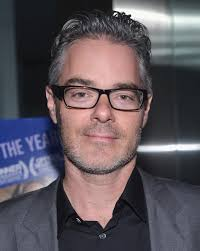 Composer Marco Beltrami arrives to the Los Angeles premiere of Fox Searchlight Pictures' 'The Sesions' held at the ...
