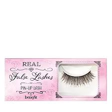 <b>Real False Lashes</b> - <b>Benefit</b> - Beauty | Debenhams Ireland