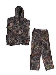 <b>Костюм Чайка Лес Темный</b> лес р 56 58 костюм не шуршит и ...