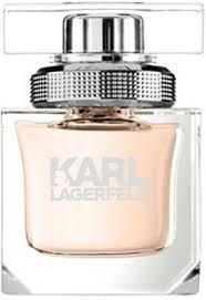 Туалетная вода <b>Karl Lagerfeld</b> - купить туалетную воду Карл ...