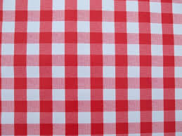 Tablecloth For Dining Room Table Adorning Your Dining Room Table With The Help Of A Table Cloth