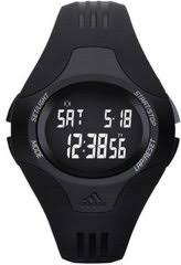Спортивные <b>часы Adidas</b>