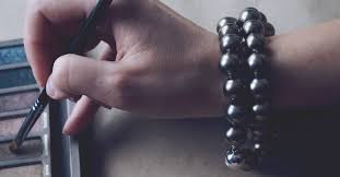 Do <b>Magnetic</b> Bracelets Really Help with Pain?