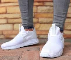 <b>NEW</b> Women <b>Breathable Mesh</b> Trainers Sneakers Ladies Sport ...