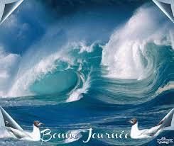 """Résultat de recherche d'images pour """"Gifs au bord de la mer"""""""