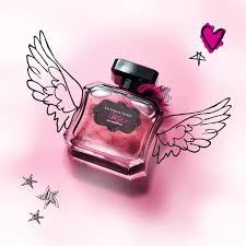 PerkiSau.lt - <b>VICTORIA'S SECRET</b> KVEPALAI <b>SEXY LITTLE</b> ...