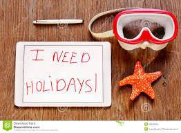 i need holidays in a tablet and a dive mask and a starfish stock i need holidays in a tablet and a dive mask and a starfish