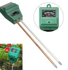 best top 10 <b>digital</b> moisture tester ideas and get <b>free shipping</b> ...