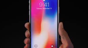 Tường thuật trực tiếp lễ ra mắt iPhone X, iPhone 8/8 Plus (có thuyết ...