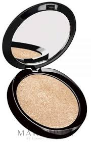 PuroBio Cosmetics <b>Resplendent</b> Highlighter - <b>Хайлайтер</b>: купить по ...