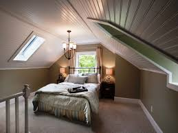 attic bedroom unique for bedroom remodel ideas with attic bedroom home decoration ideas bedroom home amazing attic ideas charming